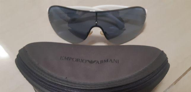 Ochelari emporio Armani