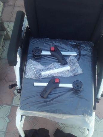 Продам инвалидная колёску