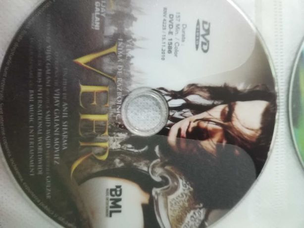 Film Indian Veer
