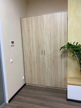 шкафы офисные продаем