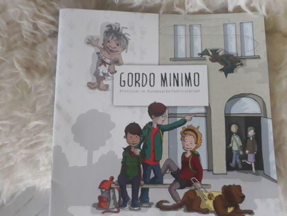 Книжки на немски