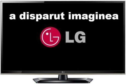 Reparații tv led si lcd Galati - imagine 1