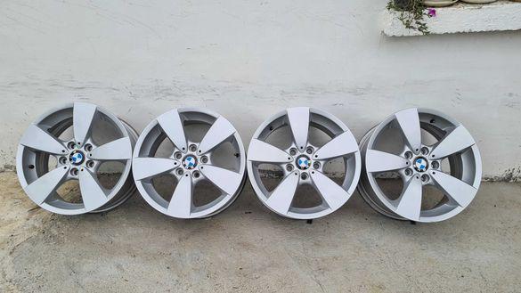 Оригинални джанти за BMW 530