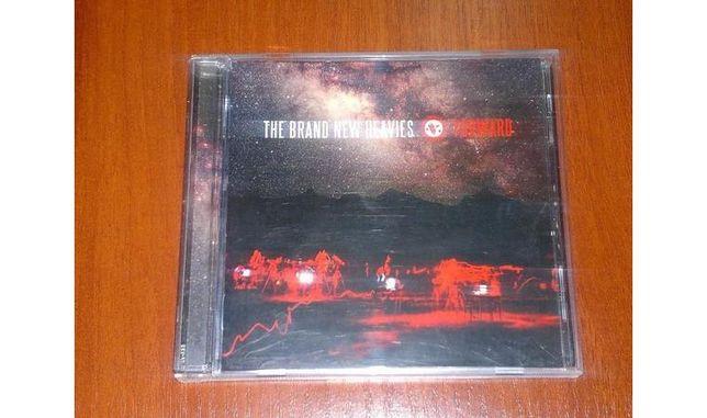 Продам cd The Brand New Heavies, Matchbox Twenty,No Doubt,Guns N Roses