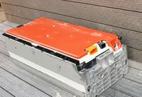 Baterii acumulatori Li-Ion 24v 75Ah  2kw