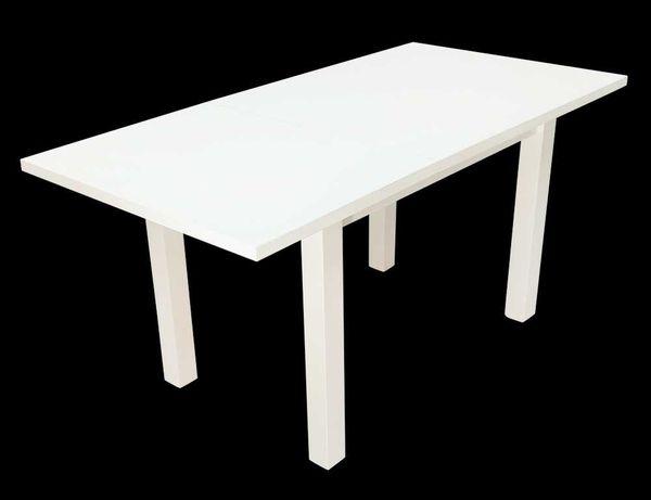 Кухонный стол Жанаозен Актау