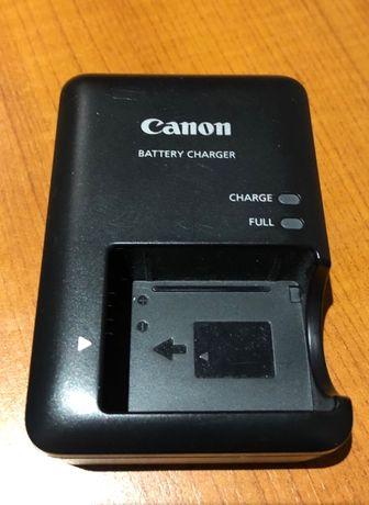 incarcator foto Canon G1,G3X,G1X,G13.G14,G15