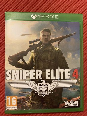 Siper Elite 4