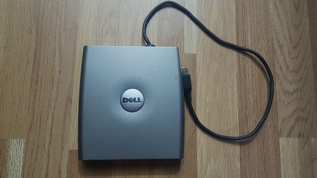 Vand Dvd Rewriter Dell RW