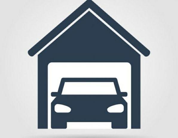 Продам гараж общество Строитель