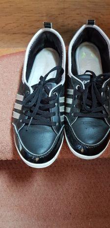 Adidas mărimea 36-37