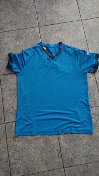 Adidas тениска за 13-14 годишен