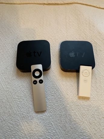 Apple tv gen 3th/apple tv gen 2th