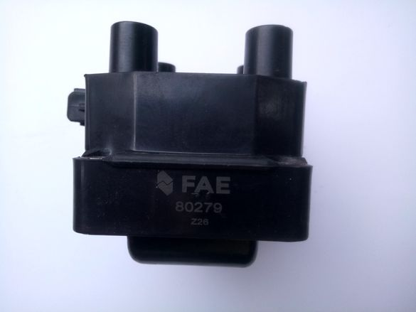 Запалителна бобина FAE 80279