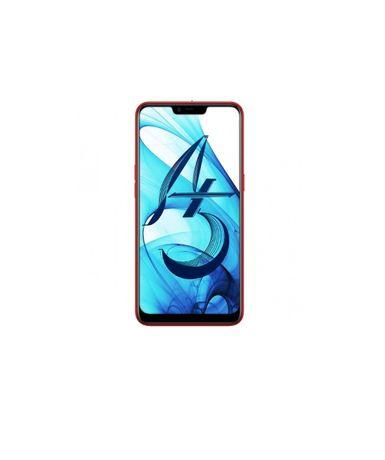 Смартфон OPPO A5, Diamond Red(631144)