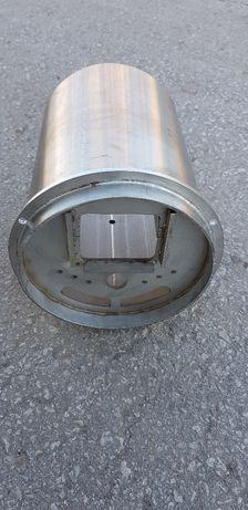 Сопло(пламъчна тръба) за пелетна горелка Ferroli (Фероли) Р12