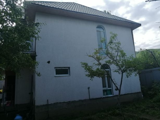 Дом Карасайском районе