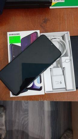 Samsung A50 в Идеальном состоянии