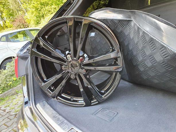Jante Audi Originale A3 R18 S-Line