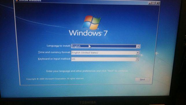 La Domiciliu Reparatii Calculatoare Laptopuri,Windows ,Adservio