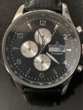 Мъжки часовник Jacgues Lomans Classic London