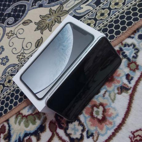 Продается iPhone Xr 128gb