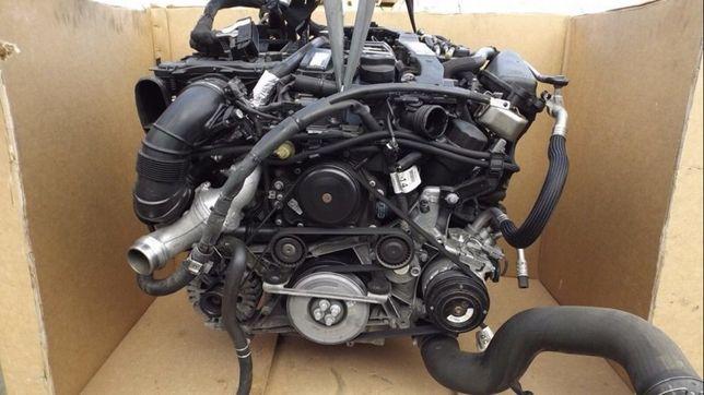 Vand motor mercedes ML 250cdi 2