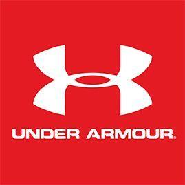 Мъжки тениски Under Armour няколко модела