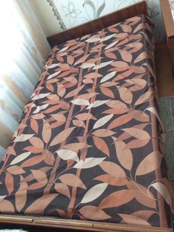Кровать 1,5 спальная