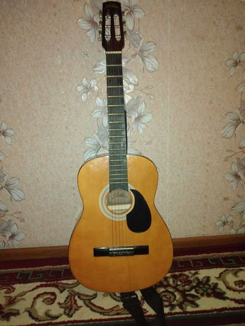 Гитара  Star Sun