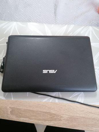 Laptop/notebook Asus Eee Pc