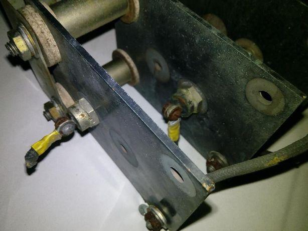Punte diode 400V 40A 1N1196