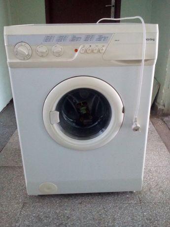 Продавам части за пералня Korting