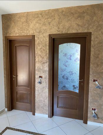 Zugrav/zugraveli interioare apartamente/case
