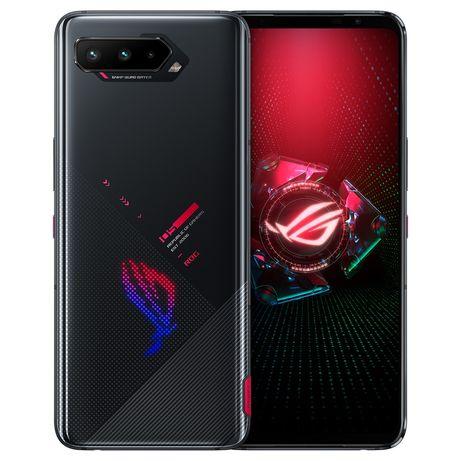 Rog Phone 5 продам